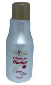 Kellan Condicionador Loucas por Cachos 300ml