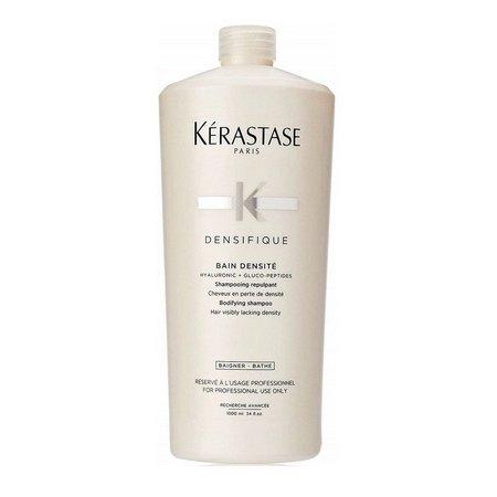 Kérastase Densifique Bain Densité Shampoo 1L- CA