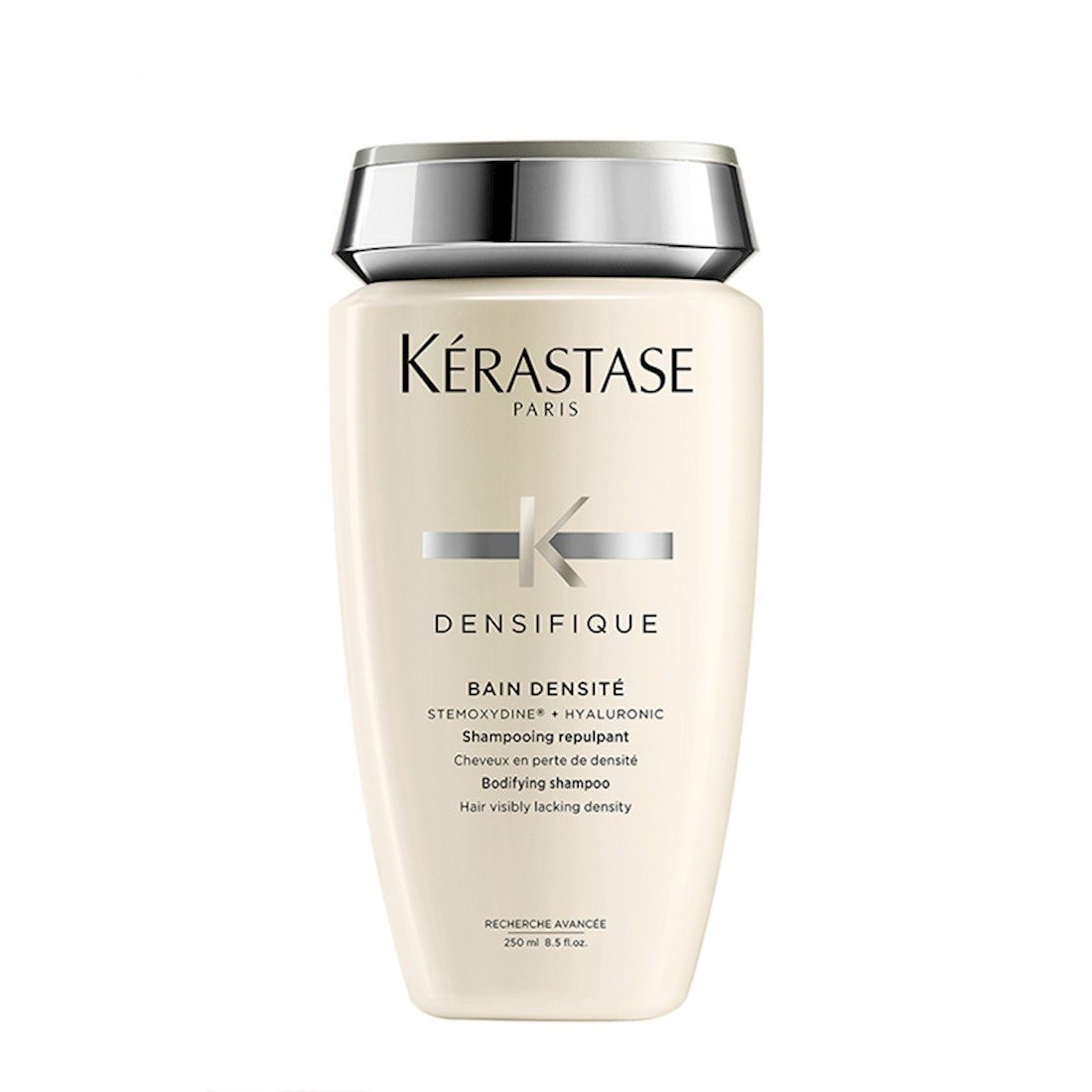 Kérastase Densifique Bain Densité Shampoo 250ml - CA