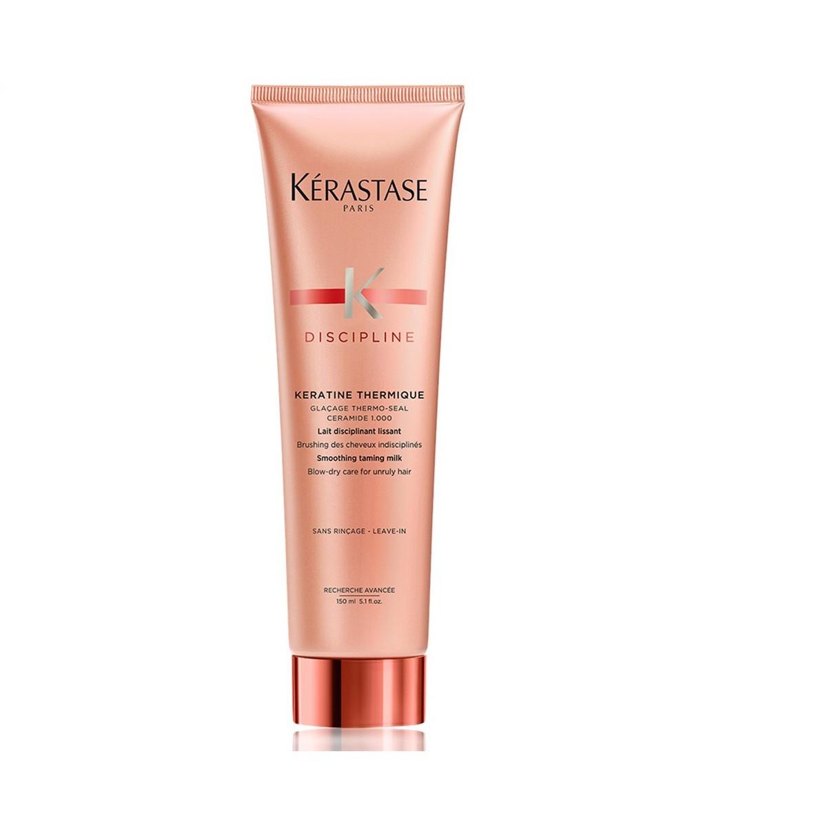 Kérastase Discipline Keratine Thermique - Leave-in 150ml - CA