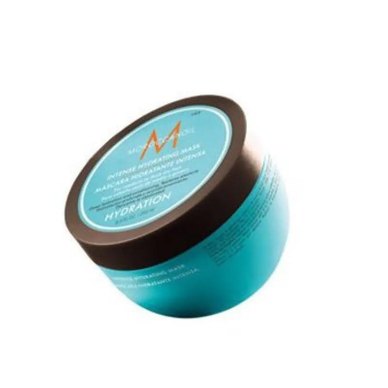 Moroccanoil Hydrating - Máscara de Hidratação 250gr