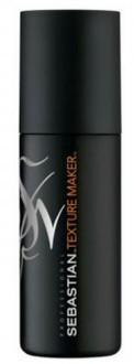 Sebastian Texture Maker - Spray Texturizante 150ml