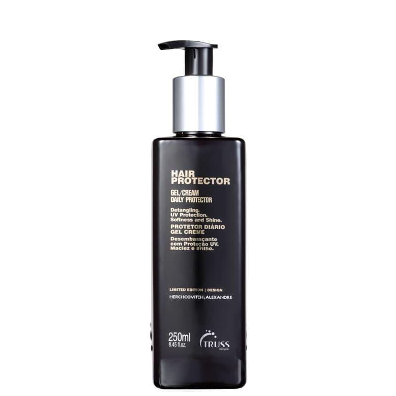 Truss Alexandre Herchcovitch Hair Protector 250ml