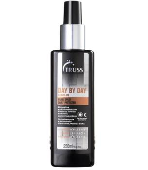 Truss Finish Care Day by Day Fluid Spray Protetor Diário 250 ml