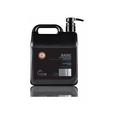 Truss Profissional Basic Condicionador 2400ML