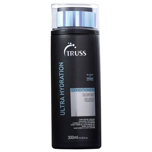 Truss Specific Ultra Hidratante Condicionador 300ml