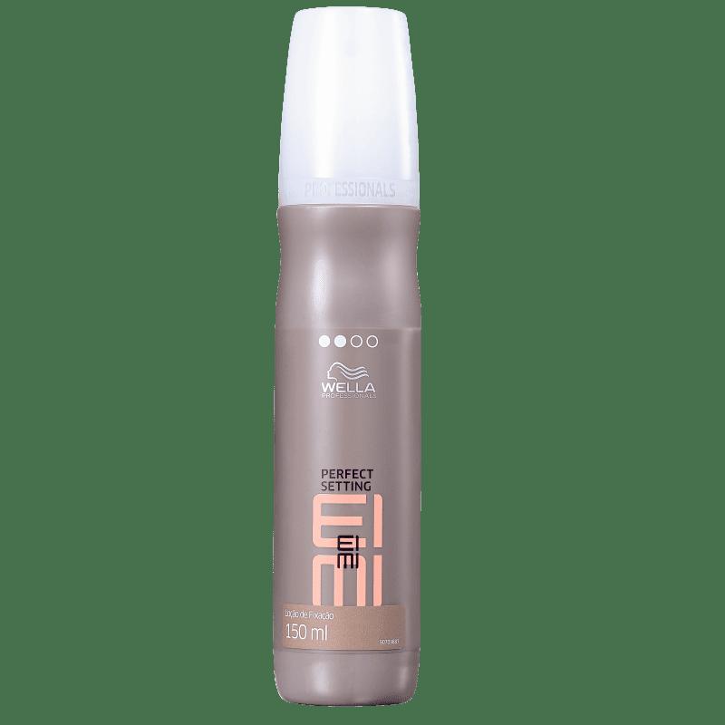 Wella Professionals EIMI Perfect Setting - Spray de Volume 150ml