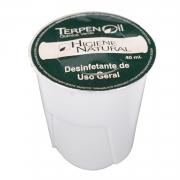 Higiene Natural 40ml (blister)