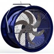 Ventilador C - 60