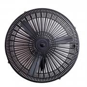 Ventilador Joape G - 60