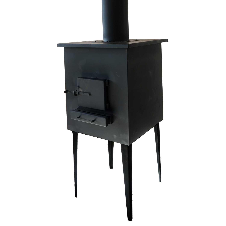 Calefator Joape 40
