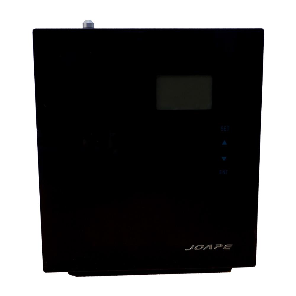 Difusor de Aromas J400