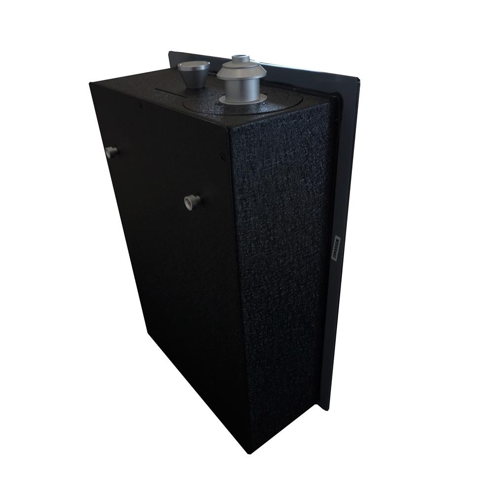 Difusor de Aromas J800