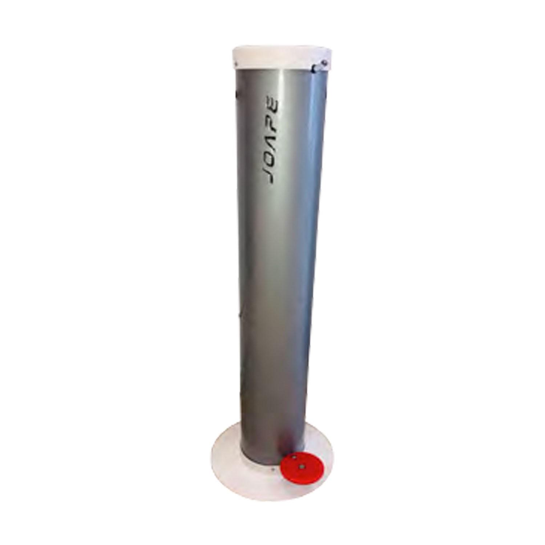 Dispenser de Álcool Gel - 3 L
