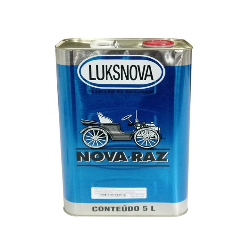 Aguarras 5L 2605 Luksnova