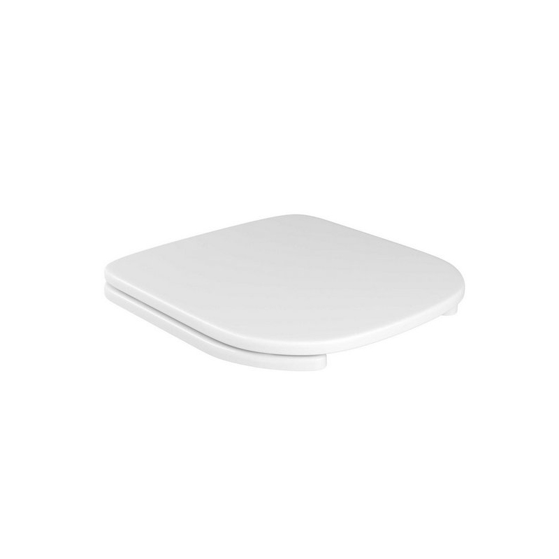 Assento Confort Ap52 Branco Deca