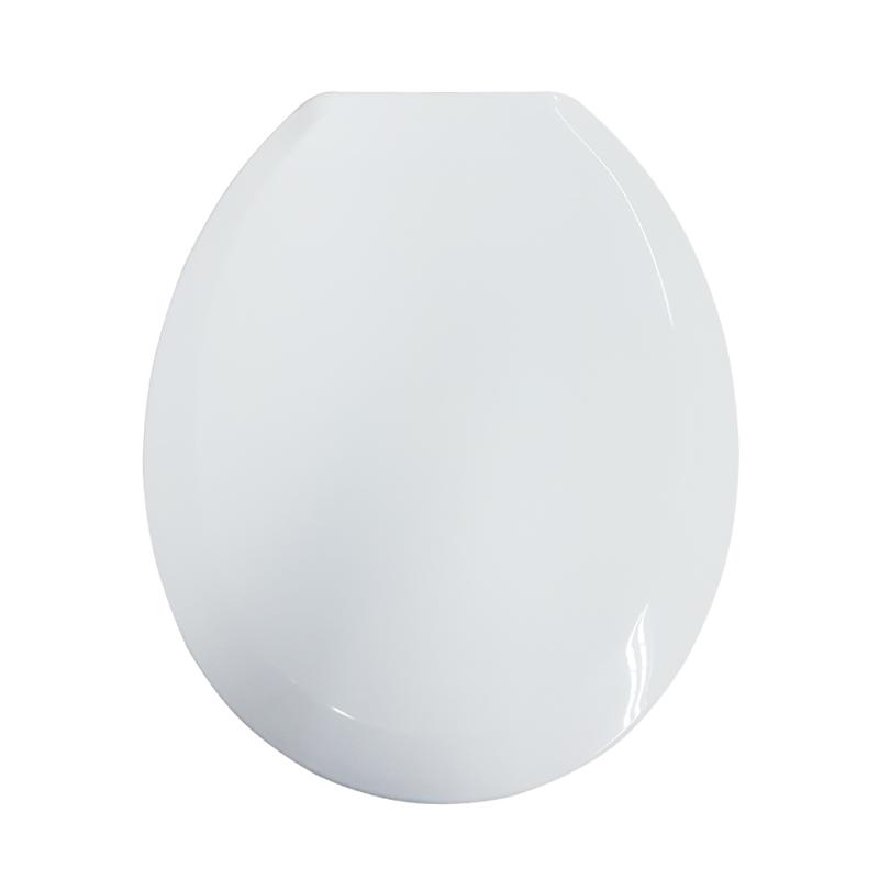 Assento Confortavel Branco 11972 Amanco