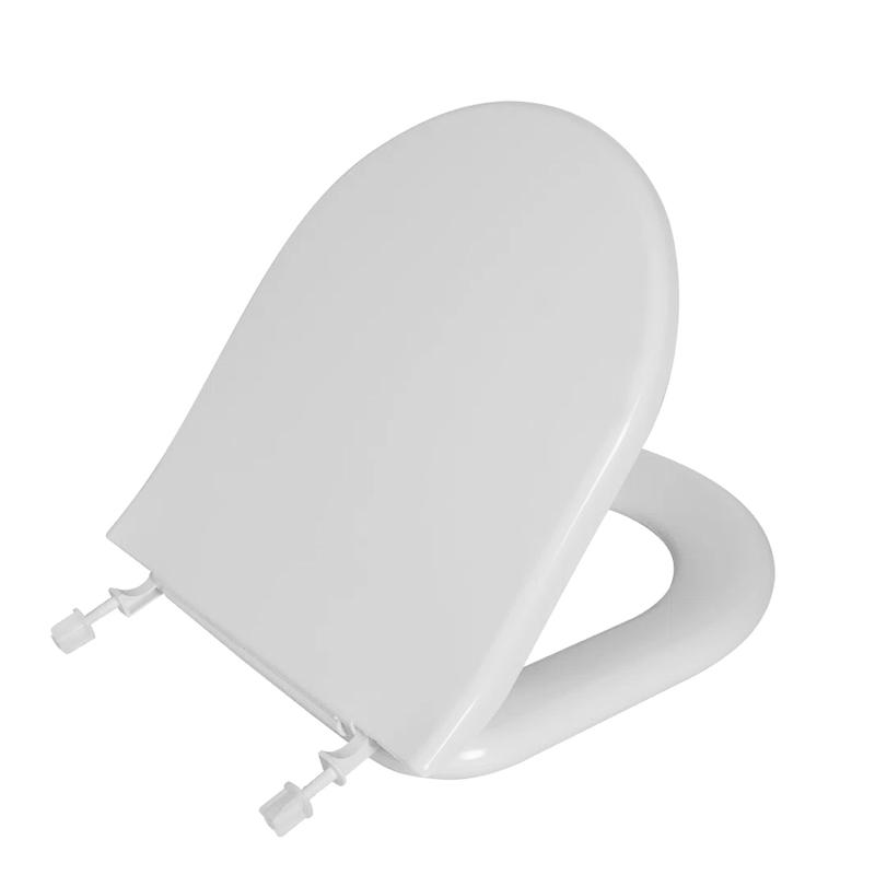Assento Tcp-K Calypso Almofadado BCO01 Astra