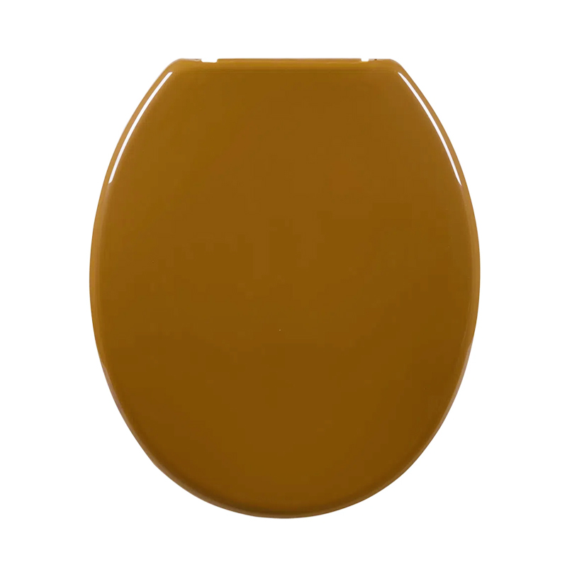 Assento Tpj-As Soft Caramelo 2 Astra