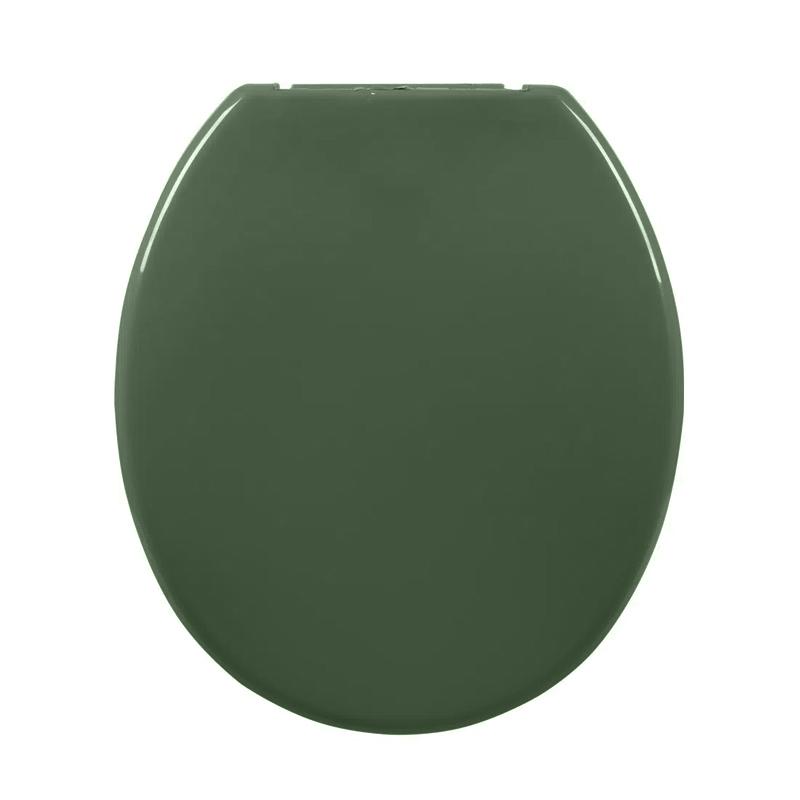 Assento Tpj-As Soft Verde 6 Astra