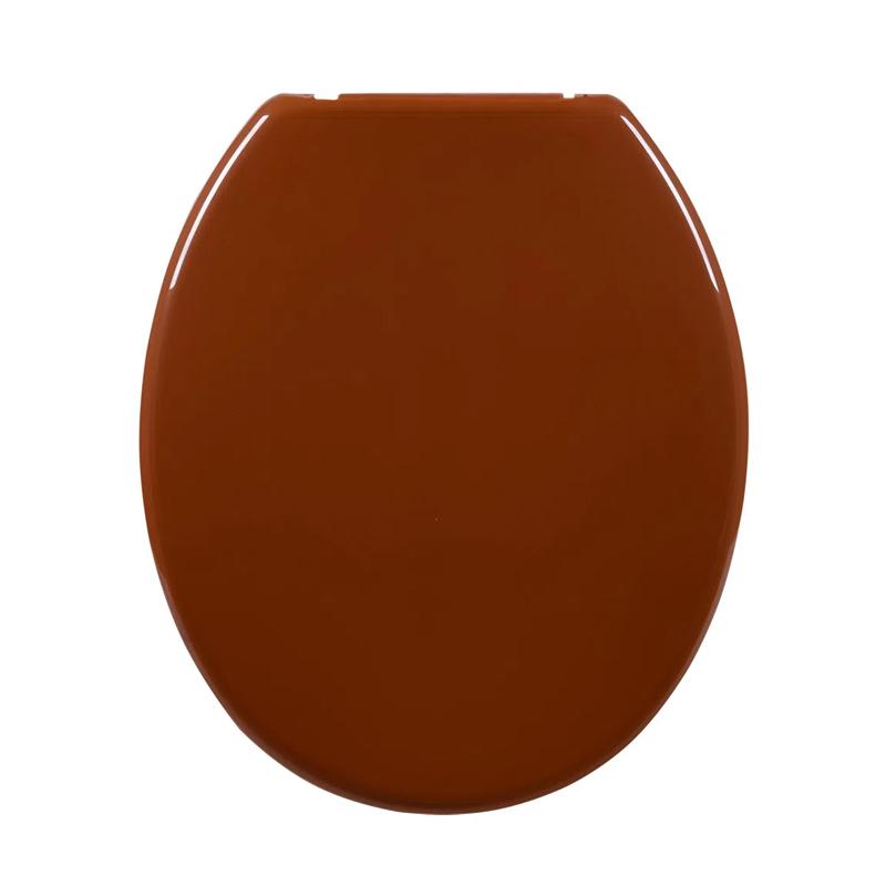 Assento TpjAs Soft Caramelo 1 Astra