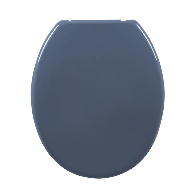 Assento TpjAs Soft Cinza 1 Astra