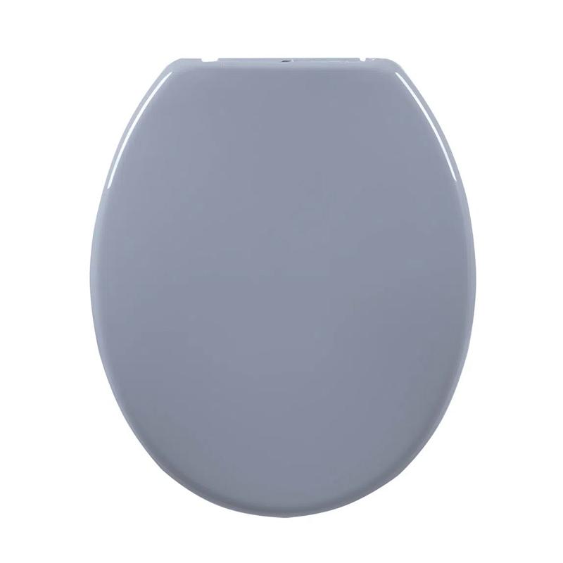 Assento TpjAs Soft Cinza 2 Astra