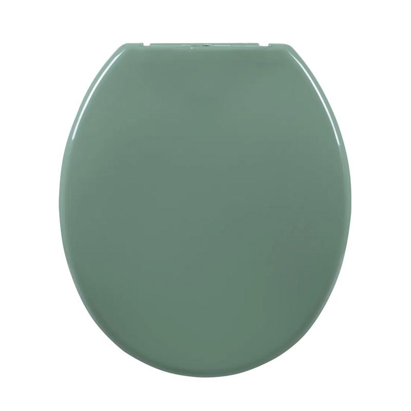 Assento TpjAs Soft Verde 3 Astra