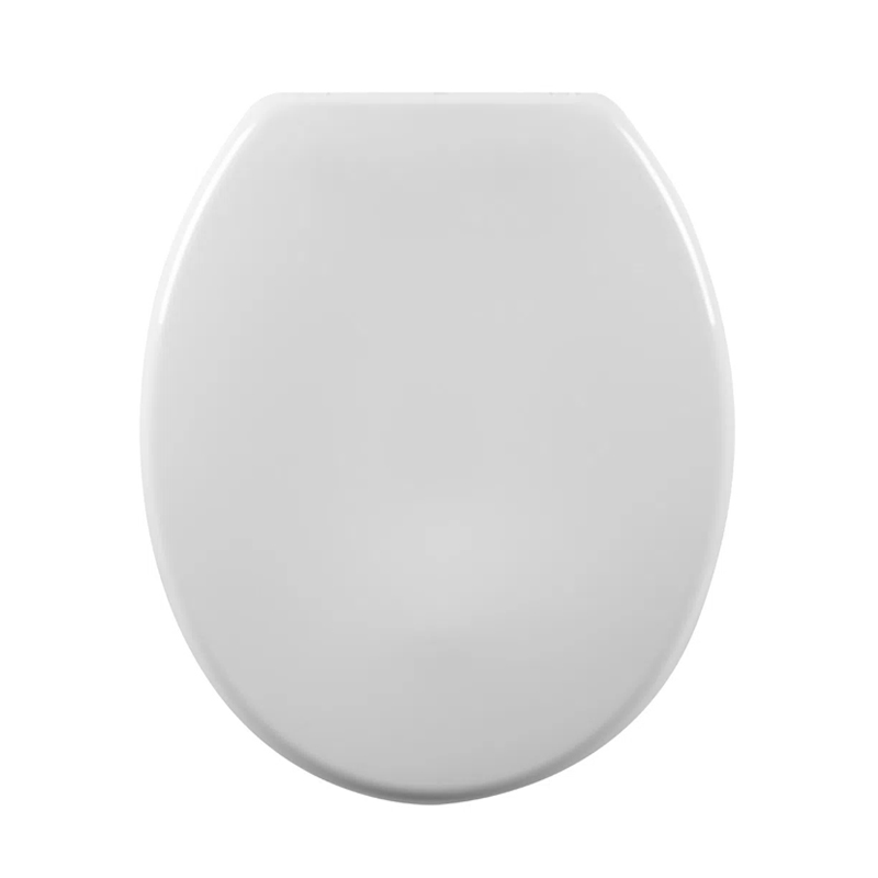 Assento Tpjf-As Familiar Branco 1 Astra