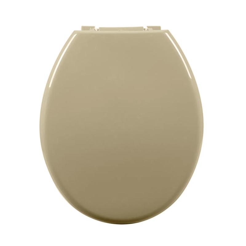 Assento Tpk-As Almofadado Bege 2 Astra