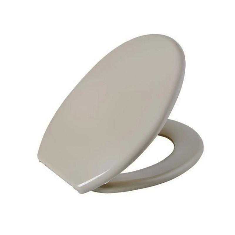 Assento Tpk/As Almofadado Bege 2 Astra