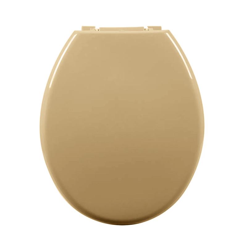Assento Tpk-As Almofadado Bege 6 Astra