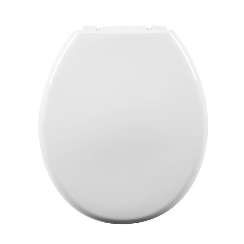 Assento Tpk-As Almofadado Branco 1 Astra