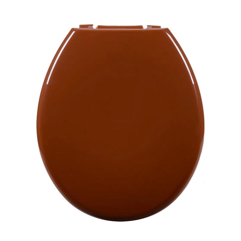 Assento Tpk-As Almofadado Caramelo 1 Astra