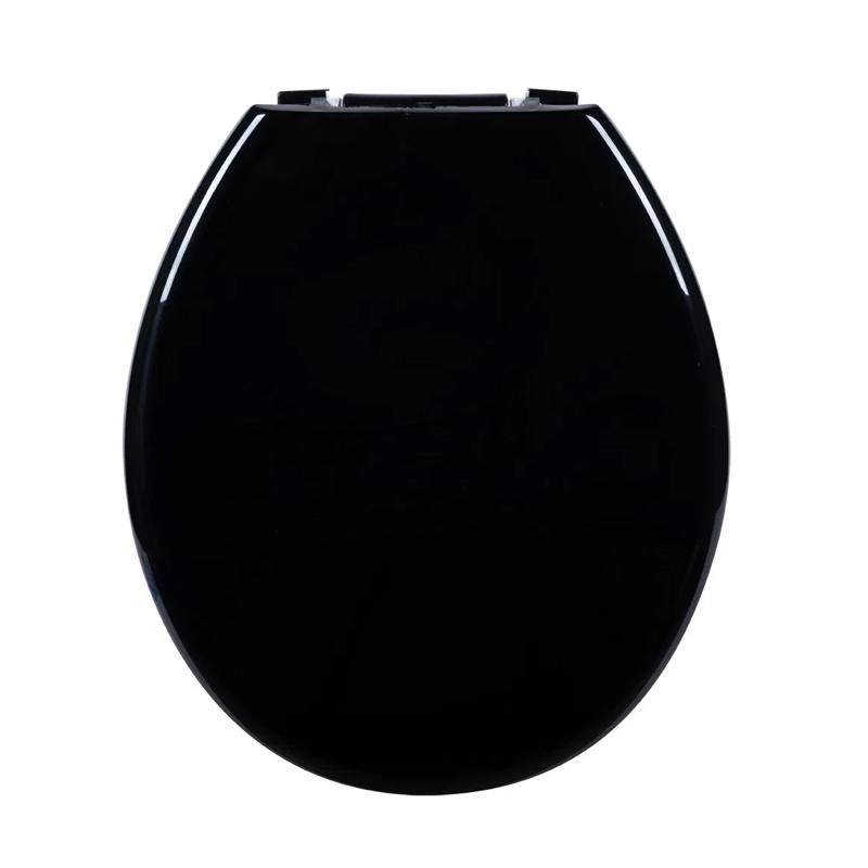 Assento Tpk-As Almofadado Preto 1 Astra