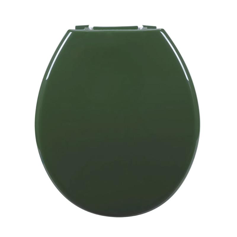 Assento Tpk-As Almofadado Verde 5 Astra