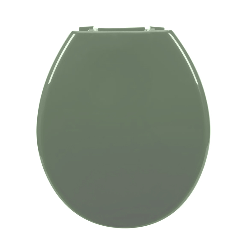 Assento Tpk-As Almofadado Verde 6 Astra