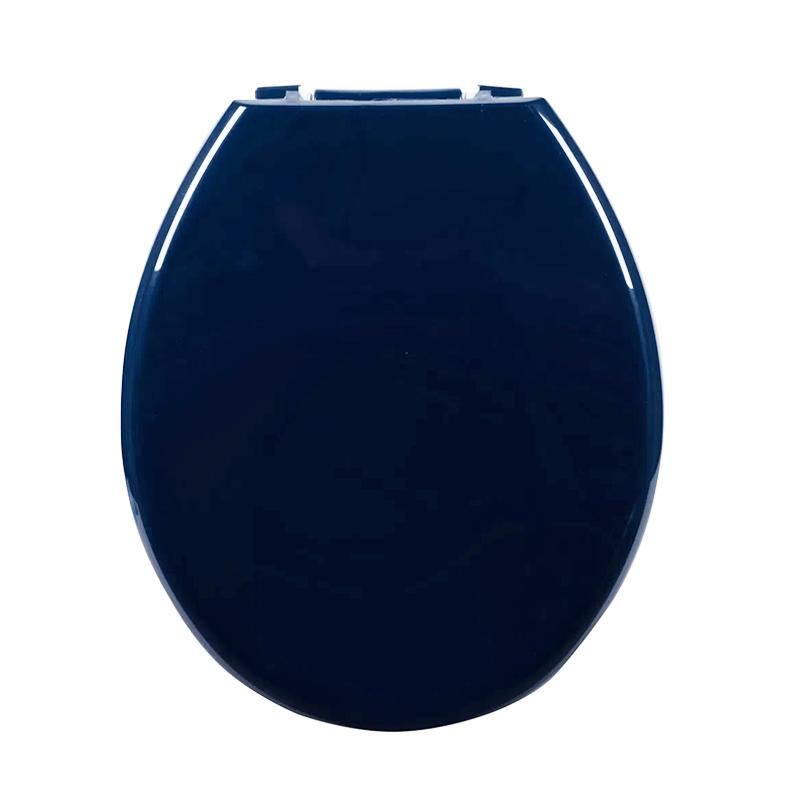 Assento TpkAs Almofadado Azul 2 Astra