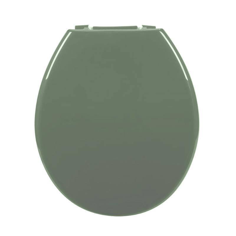 Assento TpkAs Almofadado Verde 6 Astra