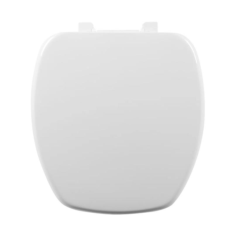 Assento Tth-K Thema Almofadado Branco 01 Astra