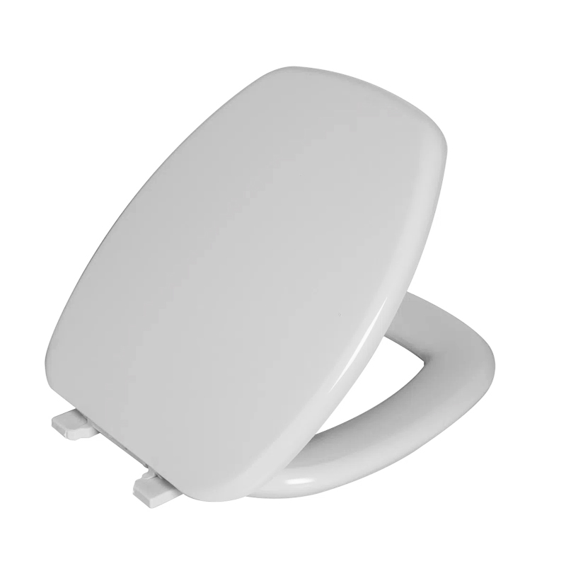 Assento TTH/K Thema Almofadado Branco Astra