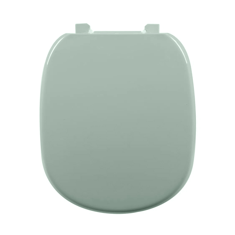 Assento Ttp-K Sabatini Almofadado Verde Claro 9 Astra