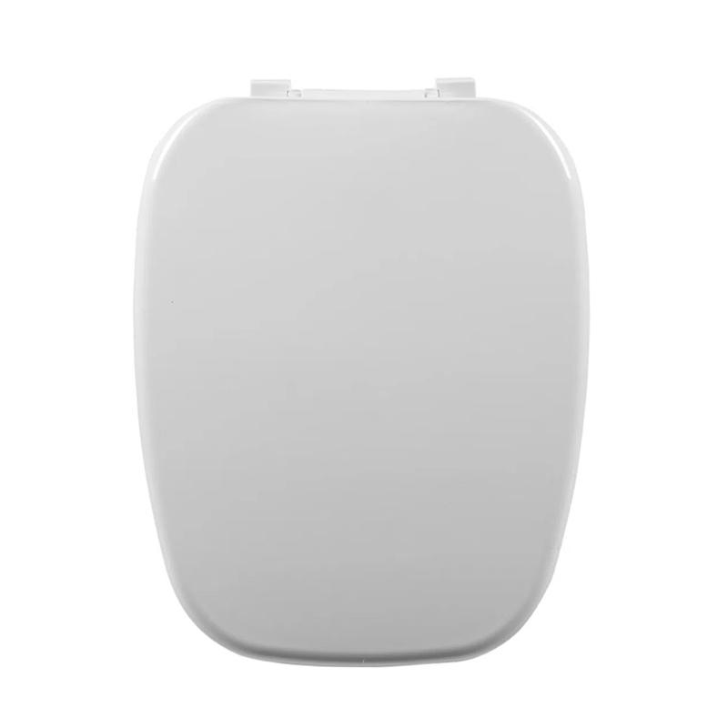 Assento TvtK Fit Almofadado Branco 01 Astra