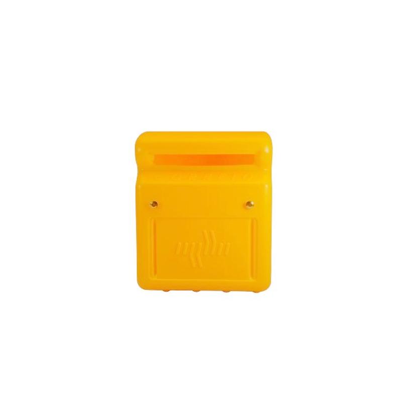 Caixa De Correio Plástico CXC1 Astra