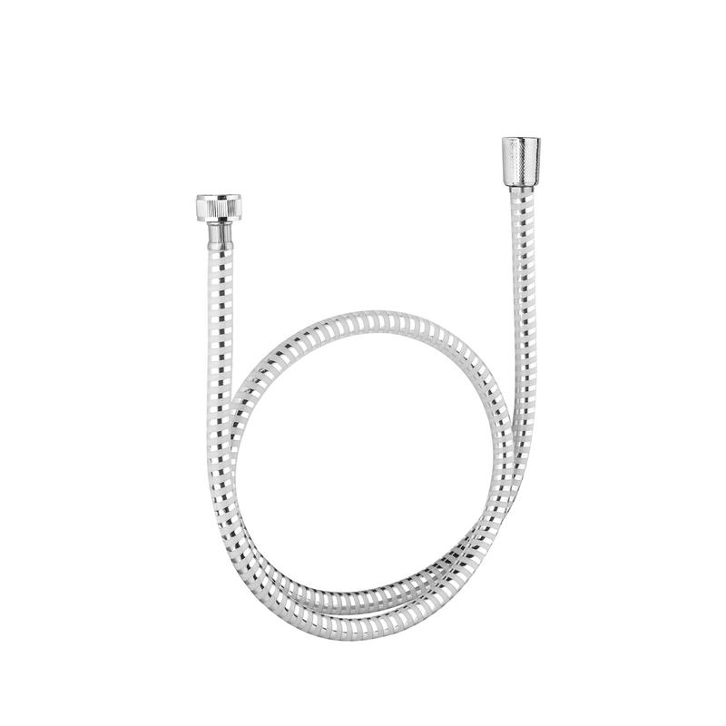 Cordão Flexivel Para Ducha Higienica 1,20M 1120700 Viqua