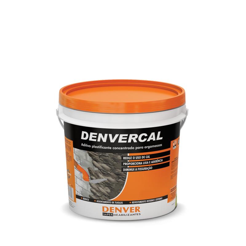 Denvercal 3,6L Denver