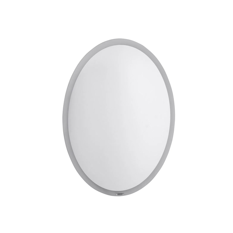 Espelho Olga 44 x 55 Epb-O Astra
