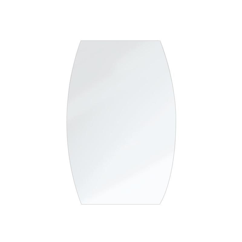 Espelho Side 3mm ES23 Steel