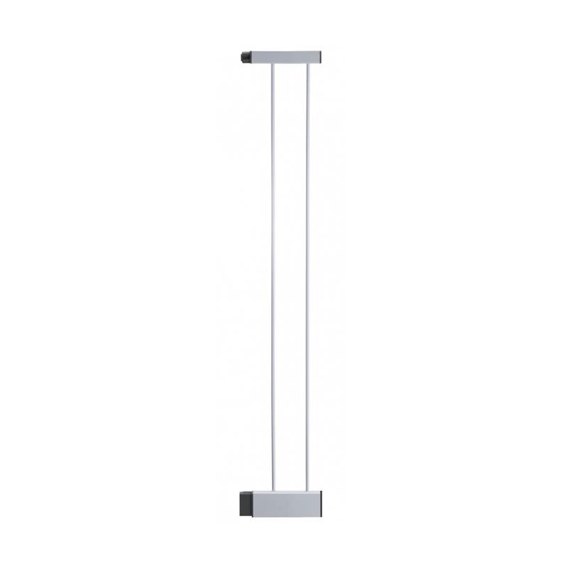 Extensor Para Portão 12Cm EP203 Utimil