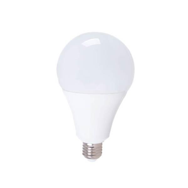 Lampada Led Branca 7W Qluz